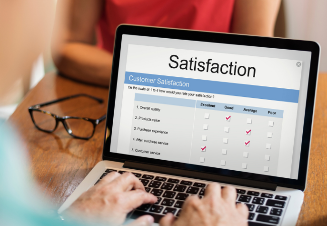 What are Online Survey Jobs? How do they help to Earn Money?